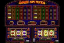 Online Slots Cyprus